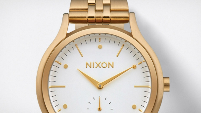 the-stockist-salt-lake-city-utah-nixon-watches-3