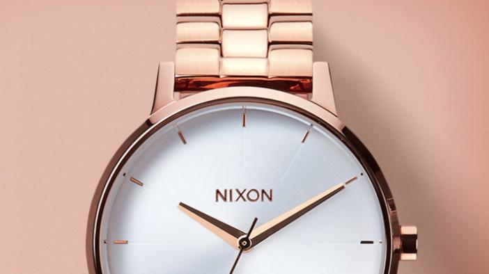 the-stockist-salt-lake-city-utah-watches-nixon-1